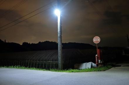 street_corner_night_640