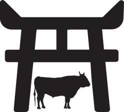 Beef_shrine