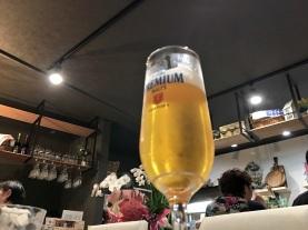 beer5